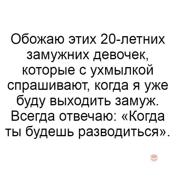 Любовь Каменцева |