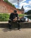 Юрий Чистяков фото #29