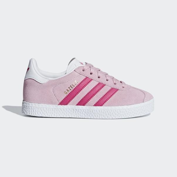 Дети » Интернет магазин Adidas в Минске, Беларуси 6ea8d8569f2