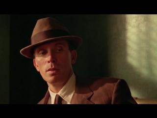 Обед нагишом (Голый завтрак) Режиссер Дэвид Кроненберг драма, фэнтези, экранизация