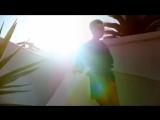 Blue_Affair_Sacha_Dith_feat_Carlprit_YA_odna_John_E_S_remix-spcs.me.mp4