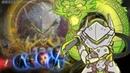 MegaKill Master Genji - Heroes of the Storm