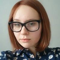 Татьяна Доля