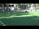 Феникс - Seven Eleven 2:1 полный матч