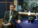 НТВ Впрок - Телевизоры, спецвыпуск