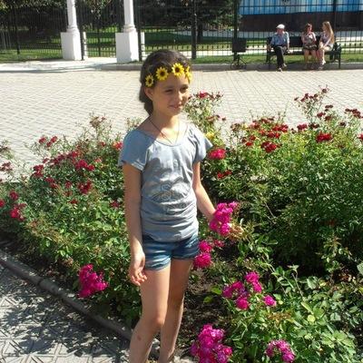 София Веселовская, 26 сентября 1999, Луганск, id157869619