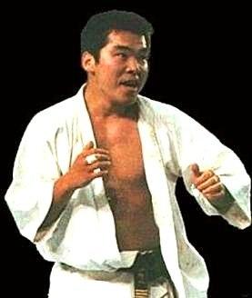 Сампэй Кэйдзи - ( Keiji Sanpei ) Страна - Япония. Март 1990 года