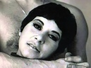 Timi Yuro As Long As There Is You 1968