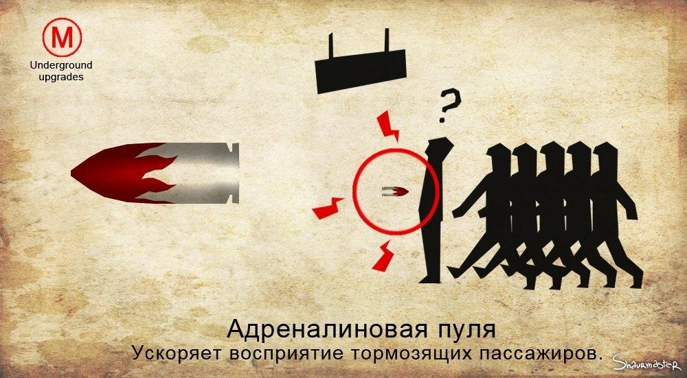 http://cs14109.vk.me/c7005/v7005414/37c9/bJyE9VtN3as.jpg