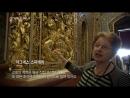 K Malta Travel Valletta Unesco St Johns Co Cathedral Tomb Knights