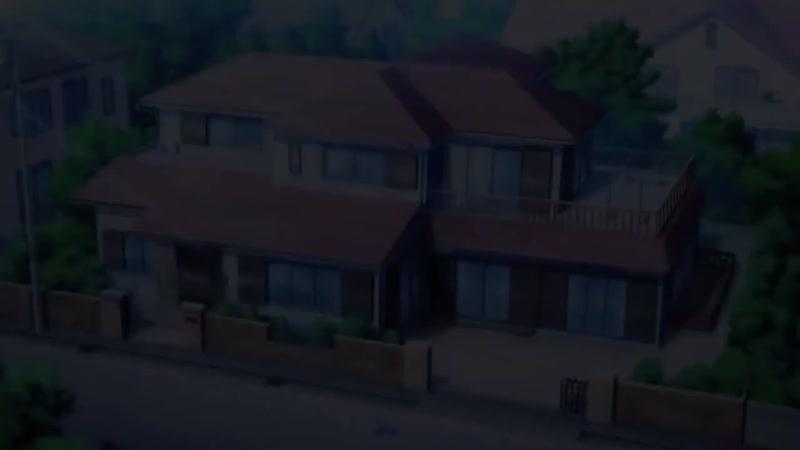 Monster Musume no Iru Nichijou「AMV」 Scars