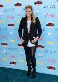 Normani Kordei (Hamilton) - Fifth Harmony | ВКонтакте