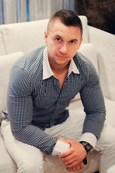 Borys Yuzva, 7 мая , Симферополь, id8450354