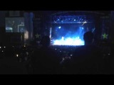 Korn - Live at Rockstar Energy Drink Mayhem Festival, Jones Beach, NY 07/30/2014