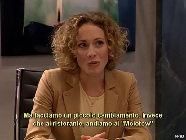 Carla Hanna 02 - SUB ITA