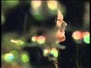 ДИНА ГАРИПОВА - Любовь волшебная страна / DINA GARIPOVA - Love is wonderland