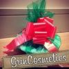 Grin Cosmetics