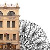 Выставочный Центр Союза Художников