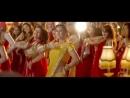 Песня Sleepy sleepy akhiyan jaga ke maine rakhiyan из фильма Bhaiaji Санни Деол Прити Зинта