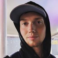 lunn3 avatar