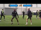 Delph ? Zinchenko | Английская Премьер-Лига