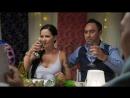 My Kitchen Rules New Zealand 4 сезон 02 серия