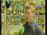 Информационная программа Якутия 24. Выпуск 05.10.2018 в 1300
