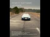 BMWigor Bmw 8 Series Cupe 850i