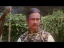 Кунгфу -  Бой с Шао  - Спящий Мастер