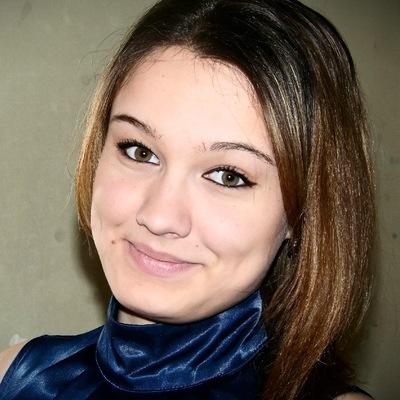 Марина Пырх, 28 июня , Брянск, id99345122
