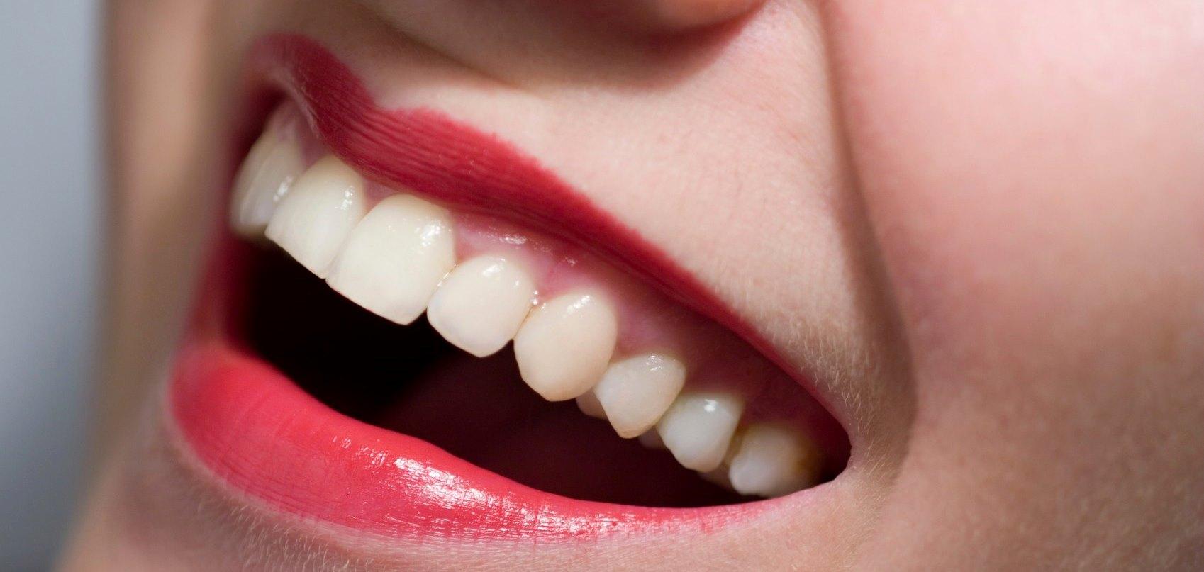 В стоматологии, что такое полость?