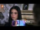 Kurtlar Vadisi Pusu 206.Bölüm Full HD 720p izle