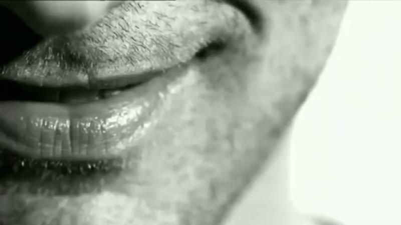 Christian Dior - Dior Homme Intense [360p]