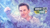 Mack Speed - Lee Mack's Quick Wit on Would I Lie to You HD