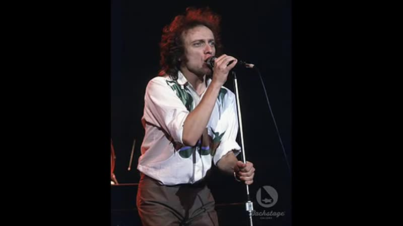 Foreigner - Live - 1979 - Double Vision