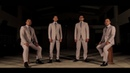 BESY Choir (Male Voice) - I want Jesus more Than Anything