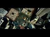 Второй трейлер фильма Трансформеры 4 Эпоха истребления / TRANSFORMERS 4 AGE OF EXTINCTION (2014)