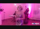 Ульяна Егерь - Feeling good