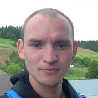 Павел Драничников