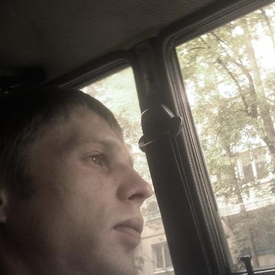 Sergei Sergei, 22 сентября 1980, Калуга, id61111442