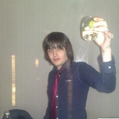 Дмитрий Грэйн, 10 июля , Киев, id13387032