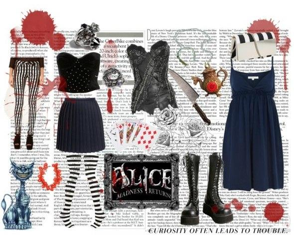 Картинки с комплектами одежды - Страница 3 LSK3FImSafU