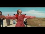 Элджей Feduk - Розовое вино (народная версия, народный кавер)
