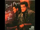 David Meece - God only Knows - Candle in the Rain - 1987 lyrics