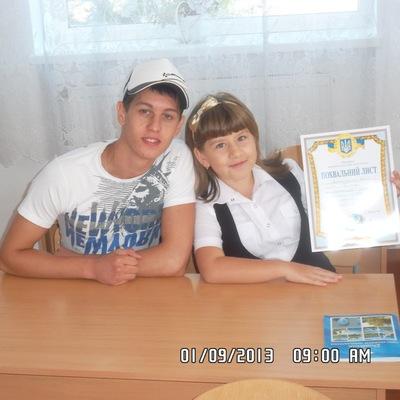 Дима Зятьков, 3 февраля , Судак, id129423886
