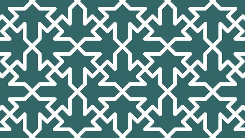 Design patterns | Graphic design | Adobe illustrator tutorials | 019
