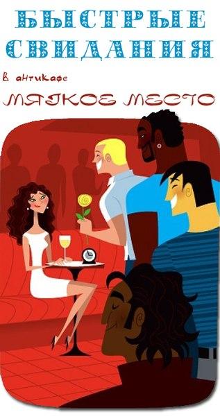 Алкоголизм лечение народными сред