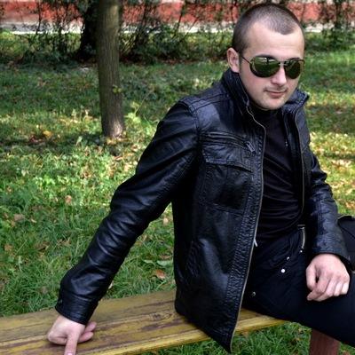 Олег Ждамиров, 29 апреля 1990, Москва, id71463889