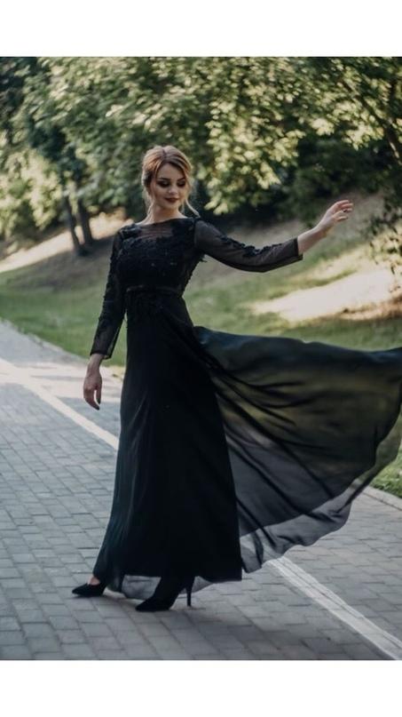Анжелика Виноградова | Пермь