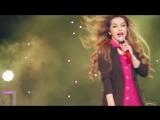 Зарина Тилидзе - Мой рай